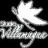 Studio Villamagna - Terapie per il corpo e per l'anima