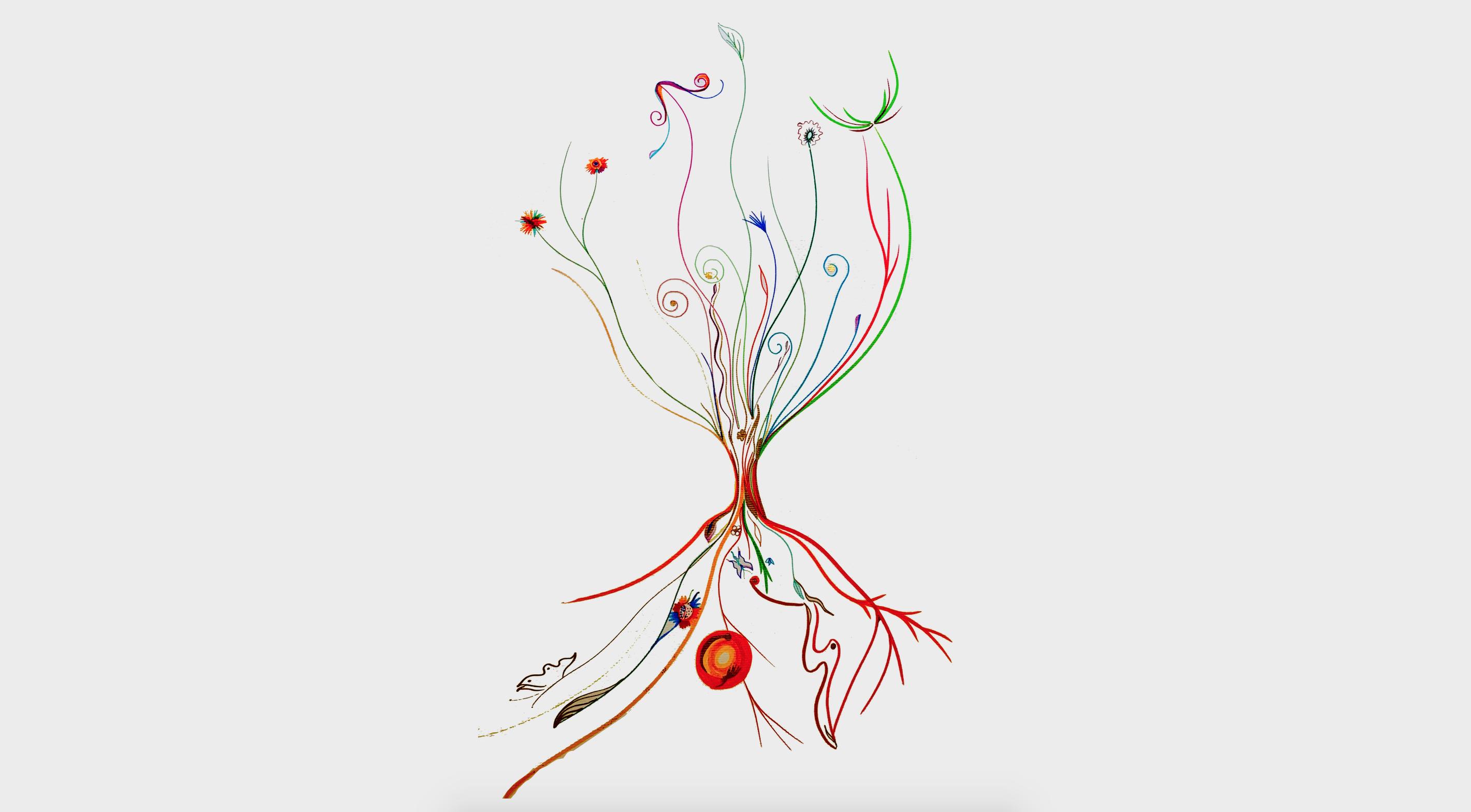 Sito Web di incontri cuore e anima